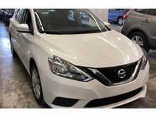 2016_Nissan_Sentra_1.8 SV   ROOF   CAM   HEATED SEATS_ London ON