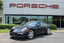 2016_Porsche_911_CARRERA BLACK EDI_ Greensboro NC