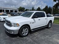 2016 RAM 1500 Big Horn Bloomington IN