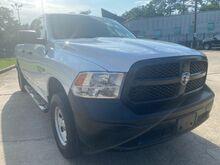 2016_RAM_1500_Tradesman Quad Cab 2WD_ Houston TX