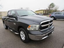 2016_RAM_1500_Tradesman Quad Cab 2WD_ Houston TX