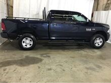 2016_RAM_3500_Tradesman Crew Cab 4WD_ Middletown OH