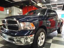 2016_RAM_Ram Pickup 1500_SLT 4x4 4dr Crew Cab 5.5 ft. SB Pickup_ Chesterfield MI