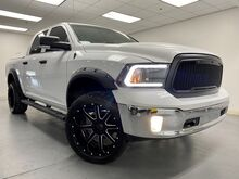 2016_Ram_1500_Big Horn_ Dallas TX