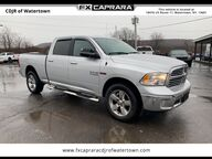 2016 Ram 1500 Big Horn Watertown NY