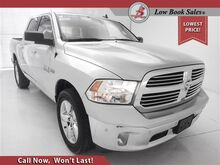 2016_Ram_1500_CREW CAB 4X4 BIG HORN HEMI_ Salt Lake City UT