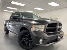 2016_Ram_1500_Express_ Dallas TX