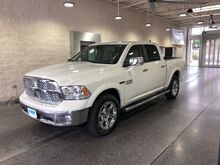 2016_Ram_1500_Laramie_ Little Rock AR