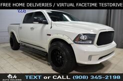 2016_Ram_1500_Longhorn Limited_ Hillside NJ