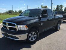 2016_Ram_1500_ST   1 OWNER   HEMI   4X4_ London ON
