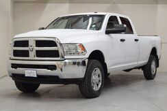 2016_Ram_2500_Tradesman_ Englewood CO
