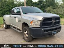 2016_Ram_3500_Tradesman_ Hillside NJ