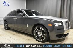 2016_Rolls-Royce_Ghost__ Hillside NJ