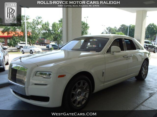 rolls royce motor cars raleigh. Black Bedroom Furniture Sets. Home Design Ideas