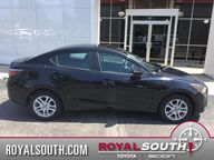 2016 Scion iA  Bloomington IN