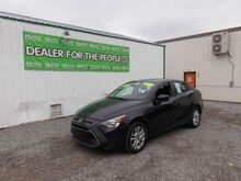 2016_Scion_iA_6M_ Spokane Valley WA