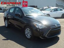 2016_Scion_iA_Base_  PA