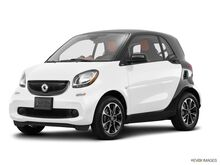 2016_Smart_fortwo_2DR CPE PRIME_ Mount Hope WV