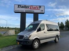 2016_Sprinter_F2PV144__ Anchorage AK
