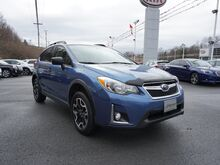 2016_Subaru_Crosstrek_2.0i_ Mount Hope WV