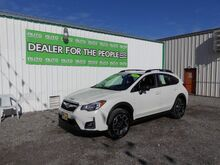 2016_Subaru_Crosstrek_2.0i PZEV 5M_ Spokane Valley WA