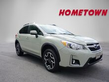 2016_Subaru_Crosstrek_2.0i Premium_ Mount Hope WV