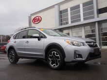 2016_Subaru_Crosstrek_2.0i Premium_ Boston MA