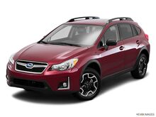 2016_Subaru_Crosstrek_5DR MAN 2.0I_ Mount Hope WV