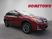 2016_Subaru_Crosstrek_5DR MAN 2.0I PREMIUM_ Mount Hope WV