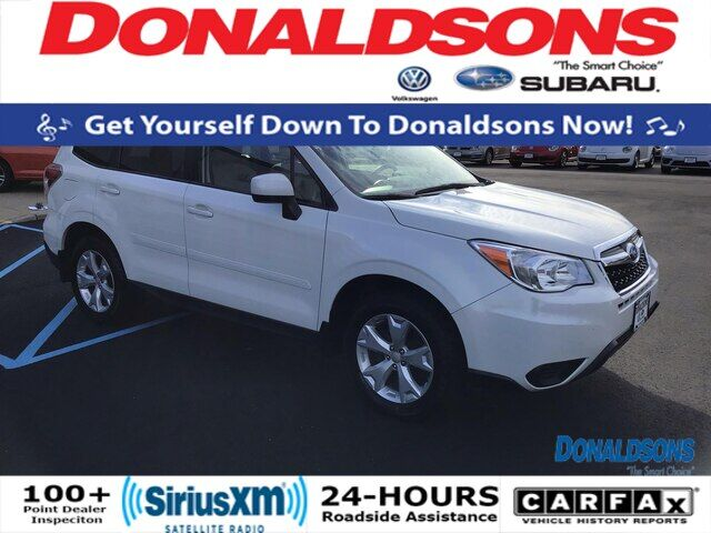 Subaru Certified Pre Owned 2 >> Certified Pre Owned Subaru Sayville Ny Donaldsons Volkswagen
