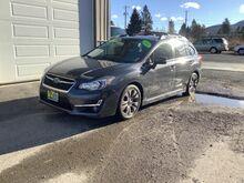 2016_Subaru_Impreza_2.0i Sport Limited PZEV 5-Door_ Spokane Valley WA