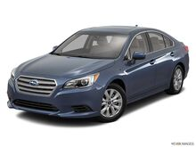 2016_Subaru_Legacy_4DR SEDAN_ Mount Hope WV