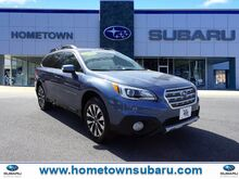 2016_Subaru_Outback_2.5i Limited_ Mount Hope WV