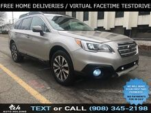 2016_Subaru_Outback_3.6R Limited_ Hillside NJ