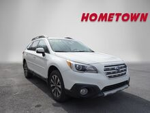 2016_Subaru_Outback_4DR WAGON_ Mount Hope WV
