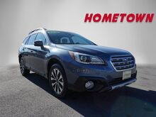 2016_Subaru_Outback_4DR WGN 3.6R LIMITED CVT_ Mount Hope WV