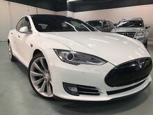 2016_Tesla_Model S_**4 YR 100K MILE WARRANTY**_ Carrollton  TX