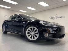 Tesla Model S 75 2016