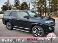 2016 Toyota 4Runner Limited Bloomington IN