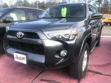 2016_Toyota_4Runner_SR5_ Marshfield MA