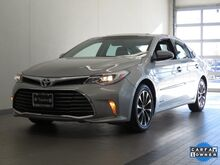 2016_Toyota_Avalon Hybrid_XLE Premium_ Kansas City KS