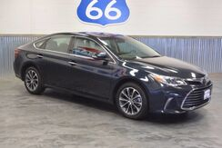 2016_Toyota_Avalon_XLE - LEATHER LOADED! UPDATED WHEELS! BACK UP CAMERA! LIKE BRAND NEW!_ Norman OK