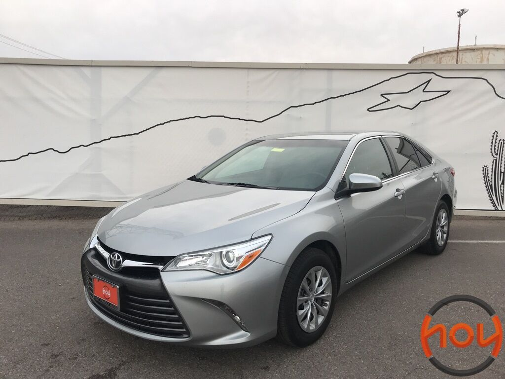 El Paso Toyota Dealership 2019 2020 New Upcoming Cars By