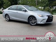 2016 Toyota Camry Hybrid LE Bloomington IN