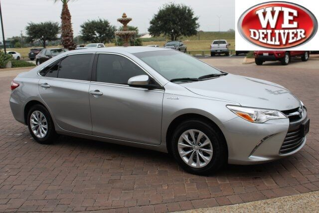 toyota camry 2016 le. toyota camry 2016 le 5