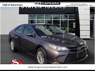 2016 Toyota Camry LE Watertown NY