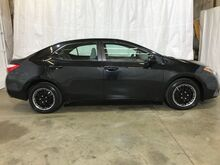2016_Toyota_Corolla_LE CVT_ Middletown OH