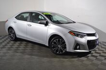 2016_Toyota_Corolla__ Seattle WA