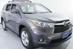 2016_Toyota_Highlander_Limited_  TX