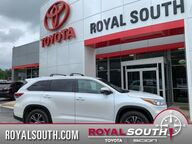 2016 Toyota Highlander XLE V6 Bloomington IN